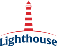 Lighthouse Yacht Assistance